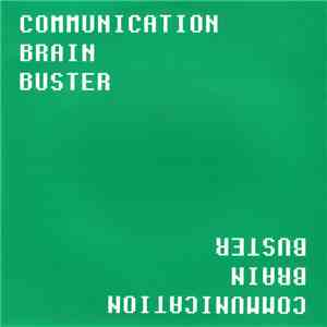 Communication Brain Buster - Communication Brain Buster download free