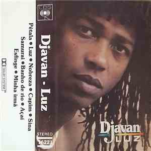 Djavan - Luz download free