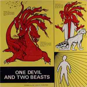 Dr. John W. Rawlings - One Devil And Two Beasts download free