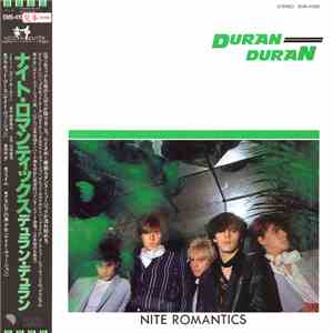 Duran Duran - Nite Romantics download free