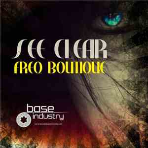 Freq Boutique - See Clear download free