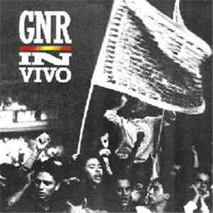 GNR - In Vivo download free