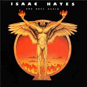Isaac Hayes - And Once Again download free