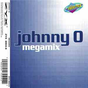 Johnny O - Megamix download free