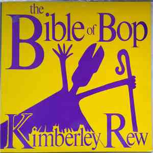 Kimberley Rew - The Bible Of Bop download free