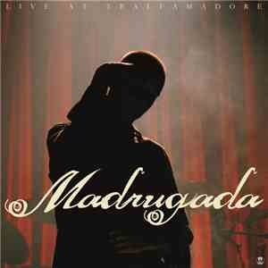 Madrugada - Live At Tralfamadore download free