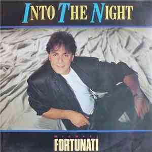 Michael Fortunati - Into The Night download free