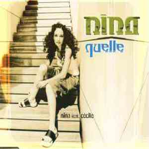 Nina  - Quelle download free