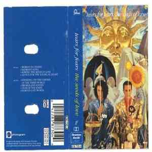 Tears For Fears - The Seeds Of Love download free