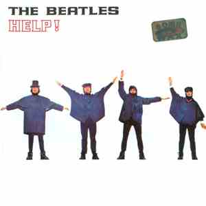 The Beatles - Help! download free