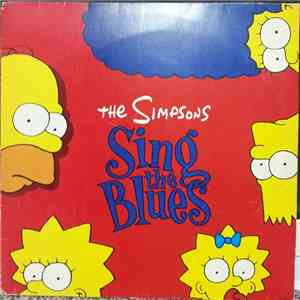 The Simpsons - The Simpsons Sing The Blues download free