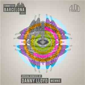 Tommy Fly  - Barcelona download free
