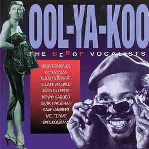 Various - Ool-Ya-Koo - The Bebop Vocalists download free