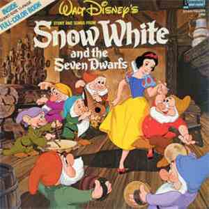 Various - Snow White And The Seven Dwarfs download free